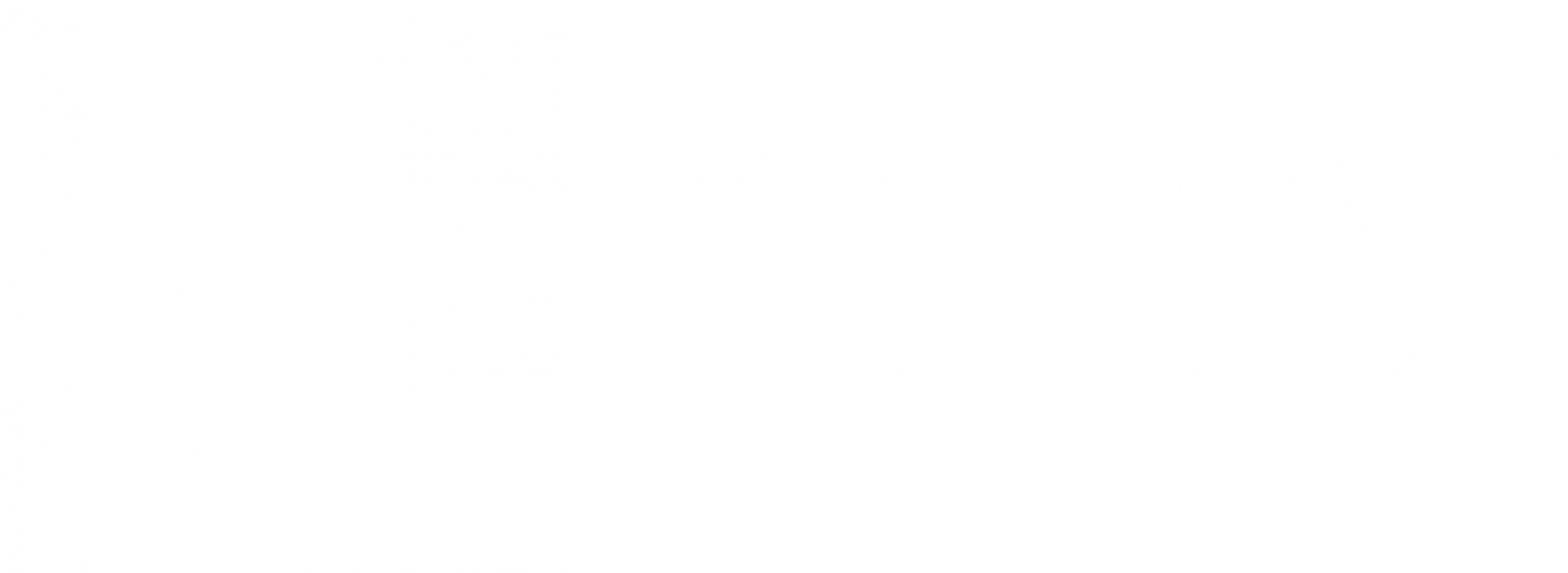 Rattan Décor